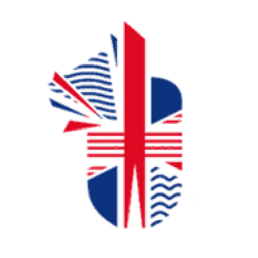 British Canoeing Favicon