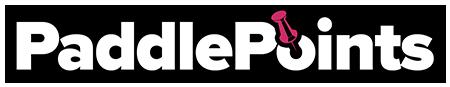 PaddlePoints Logo