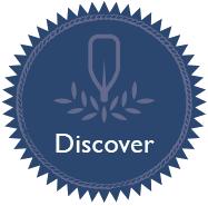 Discover Awards