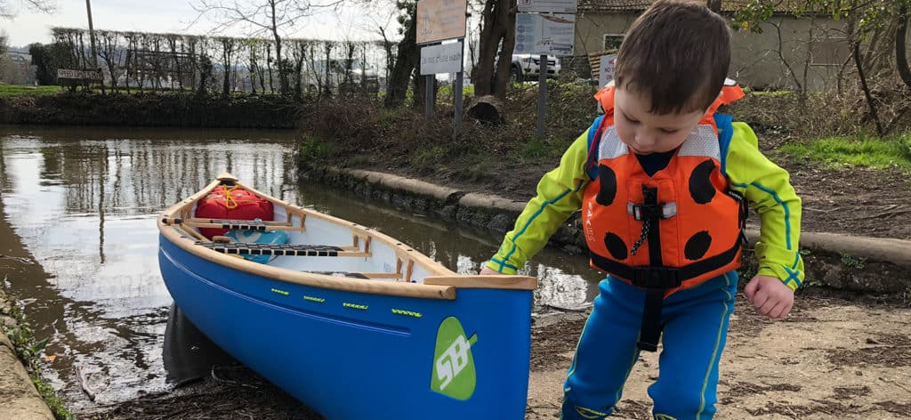 canoeing-for-beginners