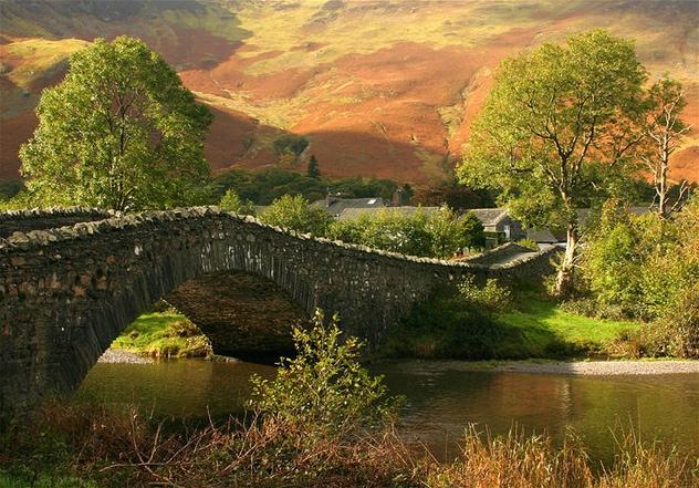 River Derwent (Cumbria)