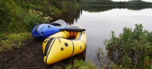 what-is-packrafting