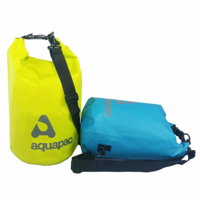 Dry Bag Aquapac
