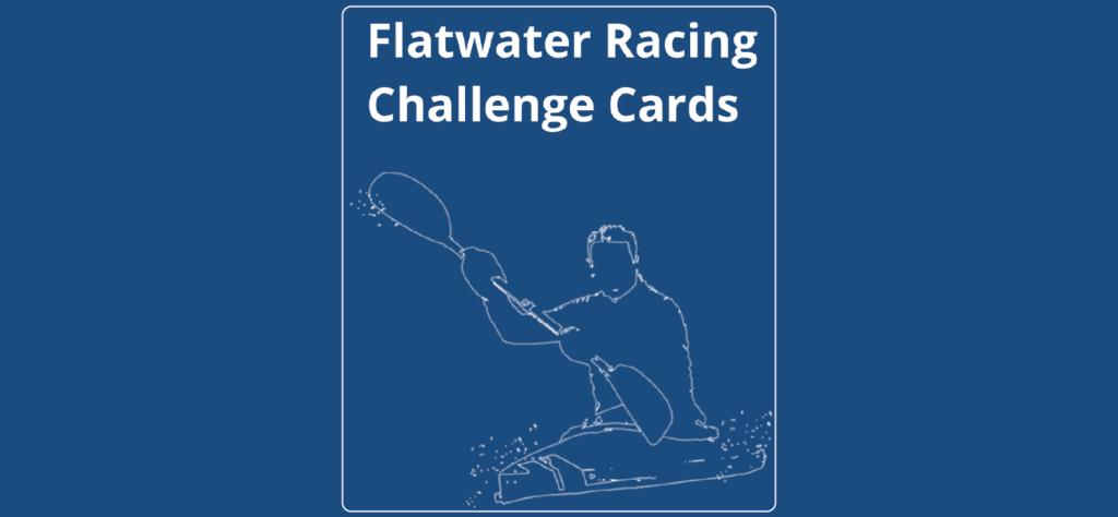 Racing Challenge cards