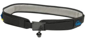 SUP waistbelt